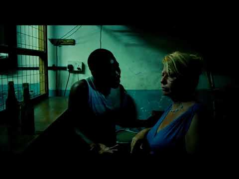 Рай  Любовь - смотри полную версию фильма бесплатно на Megogo.net