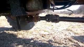 Самодельный полноприводный трактор(, 2014-04-02T16:14:04.000Z)