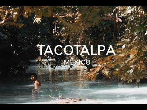 Cueva de las Sardinas ciegas en Tacotalpa || Tabasco #2