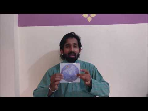 Intuition Process (Prajna Yoga) Home Practice