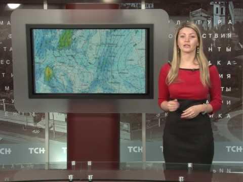 Погода в хабаровске 2014 год
