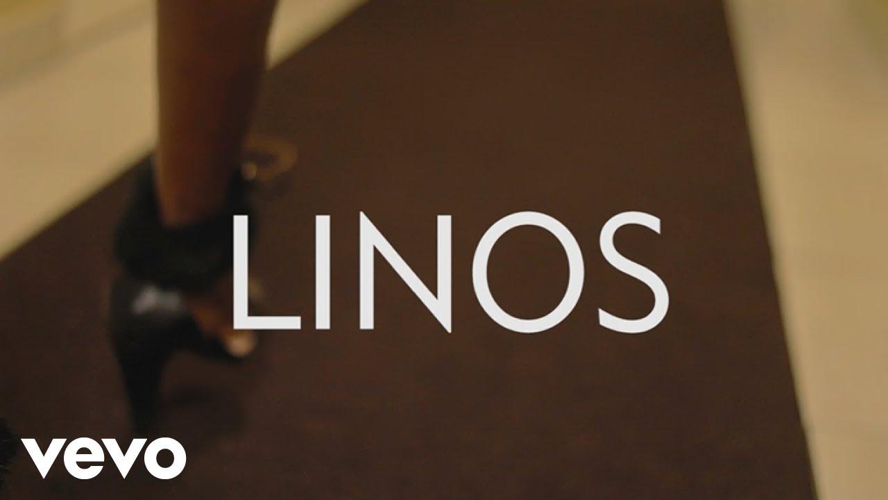 Download Linos - Jaloucide