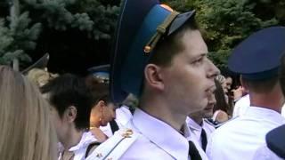 Молодой лейтенант..mpg