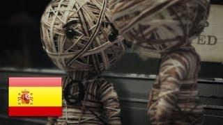 Zero - Traducción en Español (España)