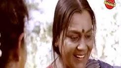NEW HD KANNADA MOVIES | Khatharnak Kannada Movie – ಖತರ್ನಾಕ್ | Ravi Kale | Roopika  | Latest Upload