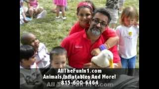 Call 815-600-6464-Animal Rental,Animal Rentals,Chicago Camel Guy 9,Camel Rental,Camel Rides,Chicago