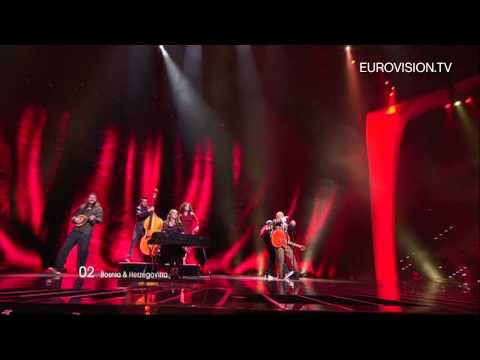 dino-merlin---love-in-rewind-(bosnia-&-herzegovina)---live---2011-eurovision-song-contest-final