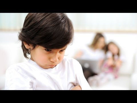 8-Year-Old Child Developmental Milestones