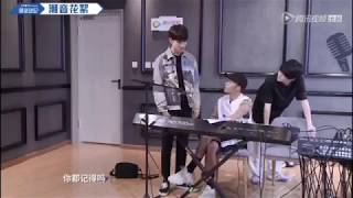 Video CYZJ-Samuel and Zhennan Teaching Jiacheng The Shoot & Hair Loss!?! download MP3, 3GP, MP4, WEBM, AVI, FLV Agustus 2018