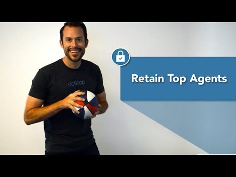 The Inside Loop | Ep. 3 | Retaining Top Performing Agents