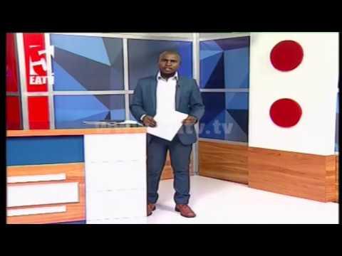 Download EATV SAA 1(Habari) - Rais aagiza kuchukuliwa hatua wanaochangisha michango mashuleni