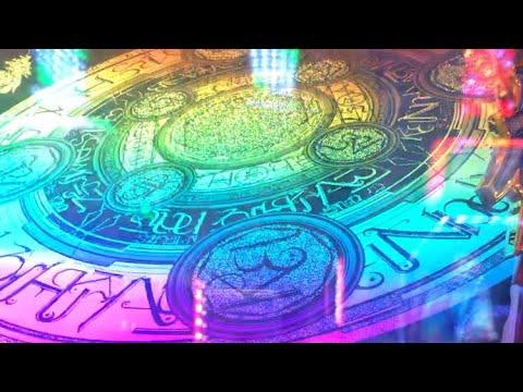 【P魔法少女リリカルなのは2】金保留からの闇の書ゾーンでレインボー【プレミア】