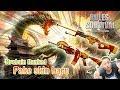BUKAN TOP GLOBAL !!!! - Rules of Survival Indonesia