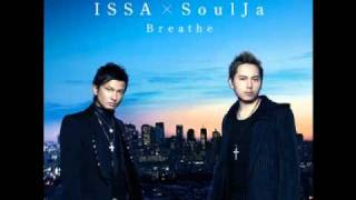 issa soulja destiny 2010 09 22