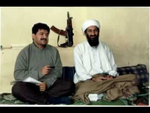 Pro Taliban and anti Pakistan Hamid Mir