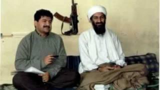 Pro Taliban and anti Pakistan Hamid Mir
