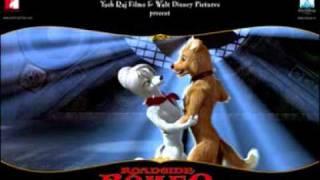 Roadside Romeo Choo Le Na (remix)