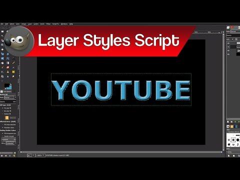 UEXPLOITZ ] Layer 7 DDoS Script [Hack Forums]