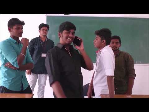 Adakkam Amararul Uykkum | Tamil Short Film | D'evil Productions | Mohansocool | Surya