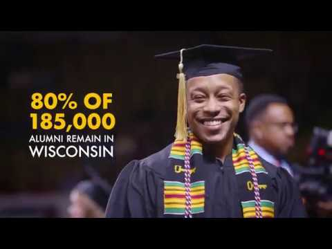 uwm:-successful-students-engaged-in-our-community