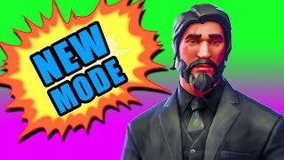 The Intensity is Real! 🔷 Fortnite Battle Royale NEW Limited Time Mode Blitz PC Gameplay & Tips