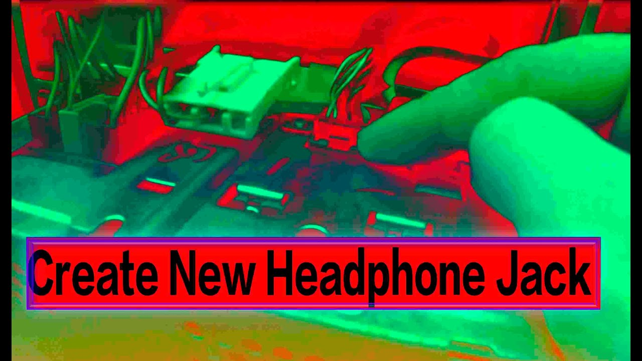 CD changer to aux in Car aftermarket stereo, RRP £30