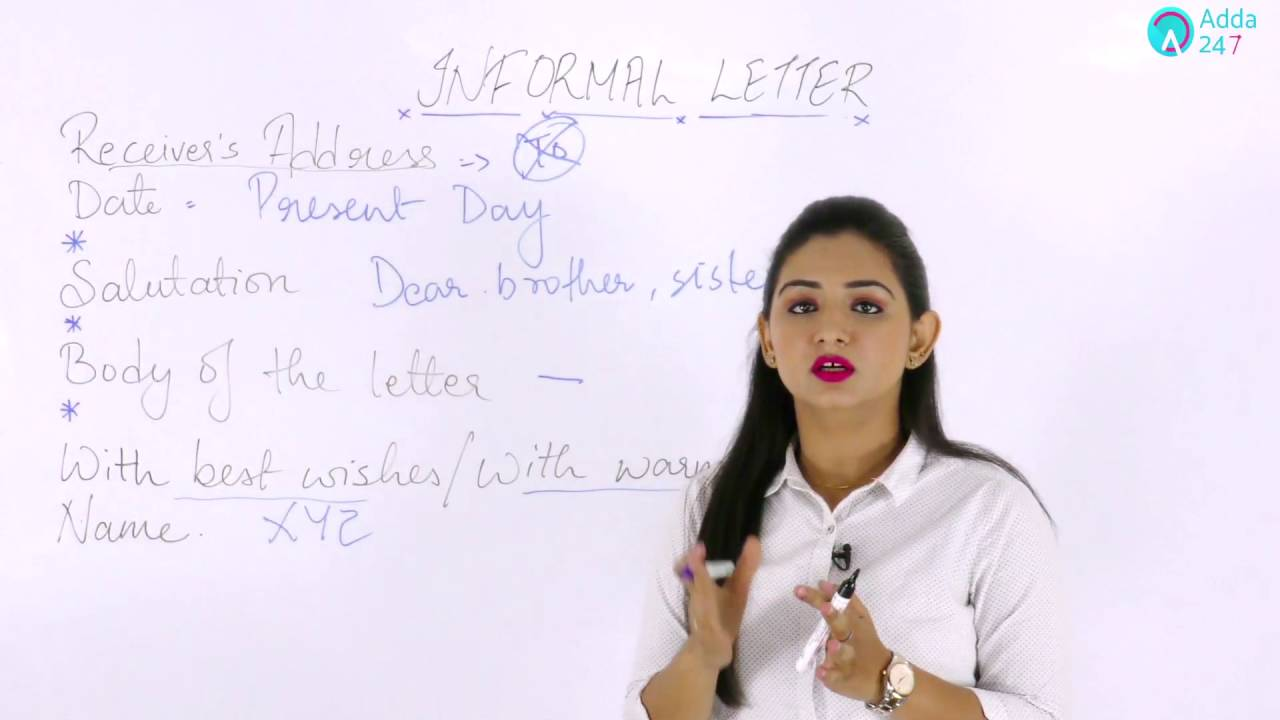 bites of english descriptive english for ssc cgl chsl