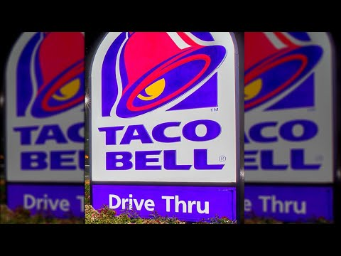 The Truth About Working At Taco Bell, According To Employees