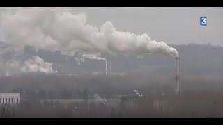 Enquête : arnaque à la taxe carbone, l'escroquerie du siècle ?