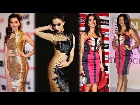 https://i.ytimg.com/vi/mBh9ewJE6AU/hqdefault.jpg Deepika Padukone And Kareena Kapoor Same Dress