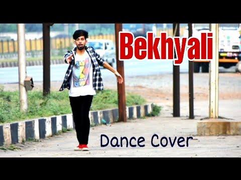 Download Bekhayali mein   Dance Cover   Kabir singh