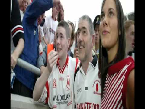 Pat Kenny, Mickey Harte, Michaela and the Predictions