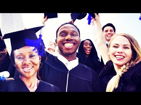 Is Affirmative Action Working At College?