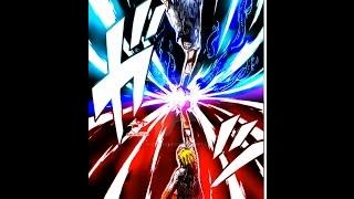 Naruto Shippuden Op 19 Fan Version!! (NO COPYRIGHT INFRINGEMENT INTENDED)