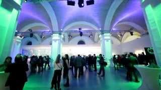 Открытие выставки компании «Байер», ноябрь 2014(, 2014-12-23T13:22:46.000Z)