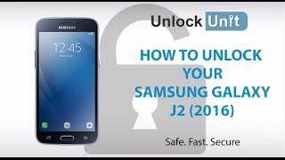Ithout Network Unlock Galaxy J2 - Bikeriverside