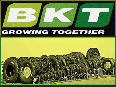 Balkrishna Industries Limited(BKT) - Best Tyre Share / Stock @ 1190