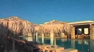 Découvrez le Diamond Deluxe Hotel en Grèce | Voyage Privé France