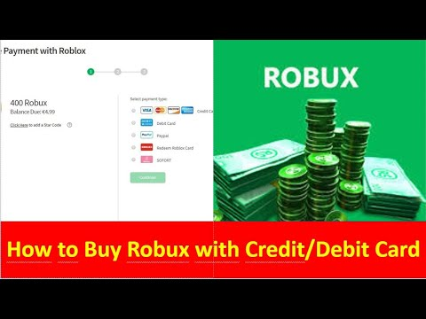 how-to-buy-robux-with-credit/debit-card-?