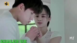 Hua Hai Aaj Pehli Baar    Korean Version    Armaan Malik    Latest Hindi Song 2018   YouTube