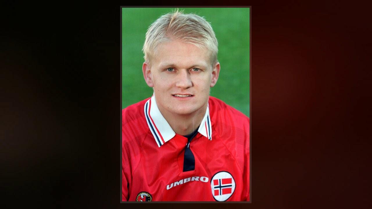 Alf-Inge Håland