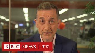 肺炎疫情:網上流傳的肺炎測試是真的嗎?BBC揭真相- BBC News 中文|BBC 事實核查