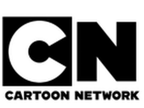 Channel Frequency Cartoon Network UK