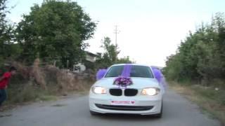 düğün konvoyu 5tl mutluluğu zuhaaaaajhnfjdnvjktehgu