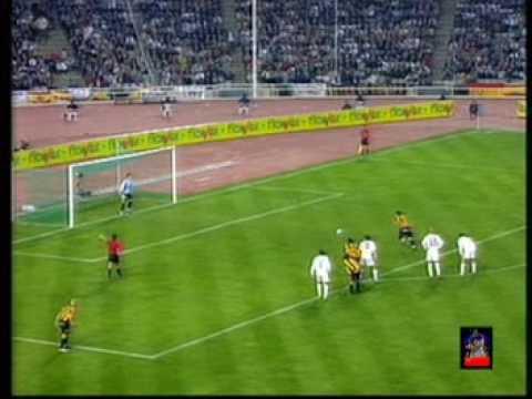 Real Madrid Juventus Turin Live Im Tv