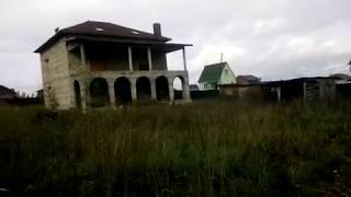 Великий #будинок з ділянкою #Клин #Высоковск #Шипулино #АэНБИ #нерухомість