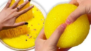 The Most Satisfying Slime ASMR Videos | Relaxing Oddly Satisfying Slime 2019 | 167