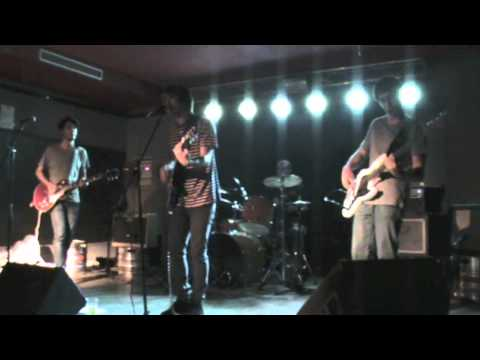 Lady Greys live @ Traffic (prima parte)