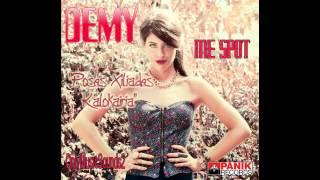 Demy - Poses Xiliades Kalokairia (New Song 2012)
