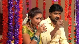 Bommalaatam 02-04-2016 Sun TV Serial
